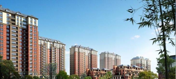 【数据看淄博】全市整体均价略有下降 新东升·福园为7月最受关注楼盘
