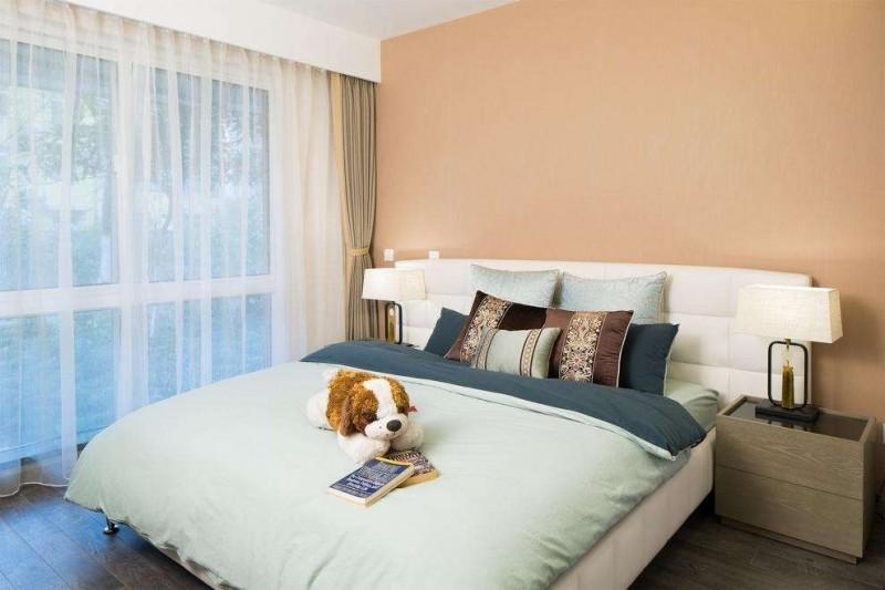 小刘家3/6楼,130平米,三室两厅,108万元,精装修,证全满五年,三室朝阳户型,带储藏室,带车位