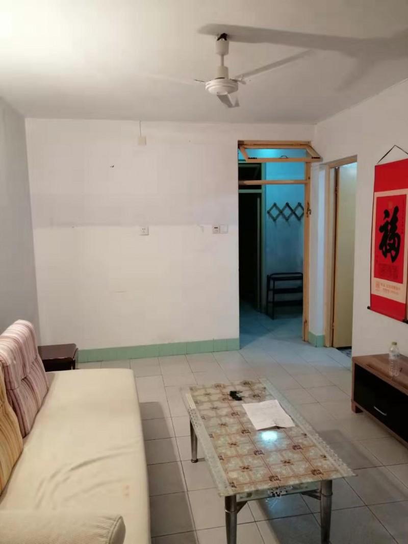 辛东社区4楼出售