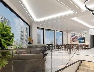 二化小区二手房出售,80平方,两室一厅,南北通透,一手房源,精装修,价格可议。